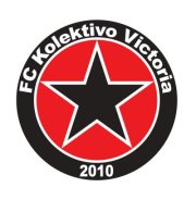 FC Kolektivo Victoria