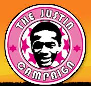 Justin Campaign Tournament
