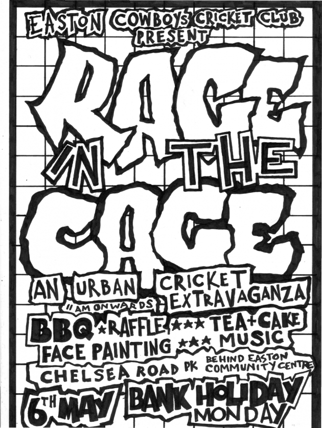 rage-in-cage