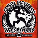 Anti-Racism World Cup Belfast
