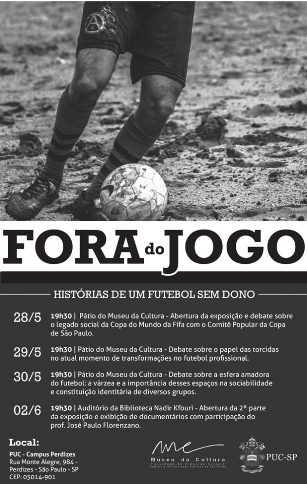 ForadeJogo_Flyer-2