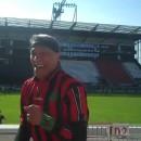 St Pauli 2014 Videos