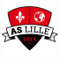 AS Lille visit for Access Sport