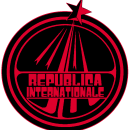 Republica IFC annual footy tournament
