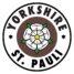 Yorkshire St Pauli AntiRa
