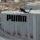 Boycott Puma day of action