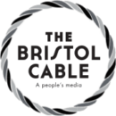 Bristol Cable podcast on the Cowfolk