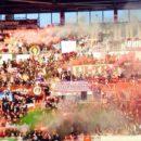 St. Pauli AntiRa 2020!