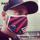Rage sport are making masks and they're siiiick*