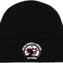 Easton Cowboys and Cowgirls Beenie (last few left) £10