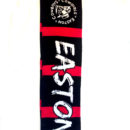 Easton Cowboys and Cowgirls Scarf £10