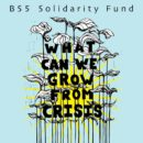 BS5 solidarity fund