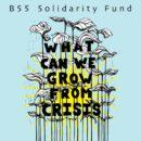BS5 solidarity fund